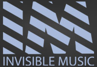Invisible Music Records