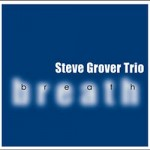 Grover, Steve - Breath