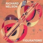 Nelson, Richard - Figurations
