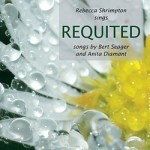 Seager, Bert - Requited
